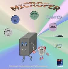 Microfer